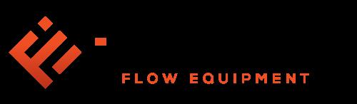 Integral Flow Equipment